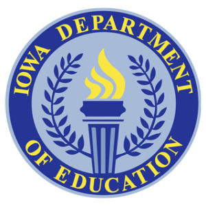 Iowa's New Teacher Leadership System