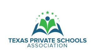 Texas Private Schools Association Recommends No One Way to School