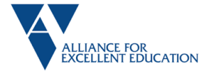 Executive Director David Steiner's Presentation for the Alliance for Excellent Education