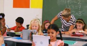 Ashley Berner in Brookings: To Improve Education in America, Look Beyond the Traditional School Model: