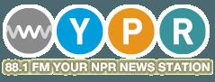 David Steiner Appears on WYPR